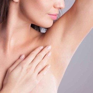 close-up-of-female-armpit-picture-id935751700-1